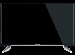 Изображение TELEFUNKEN D32H278X4 LED TV