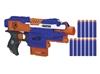 תמונה של אקדחי צעצוע Nerf
