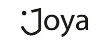 Изображение для производителя Joya