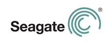 Изображение для производителя Seagate