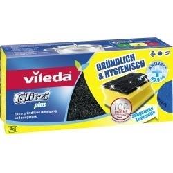Изображение Scotch cleaning Vileda