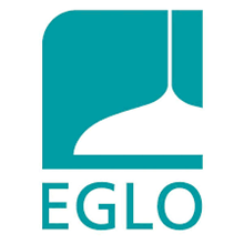 תמונה עבור יצרן Eglo lighting