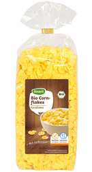 Picture of Gluten free Cornflakes- 250 gr.