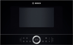 Picture of Bosch seriel 8 model BFR634GB1