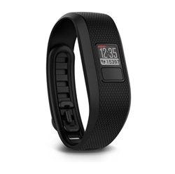 Picture of Garmin vivofit 3 Activity Tracker, Regular fit