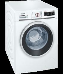 Picture of SIEMENS WM14W5FCB Washing machine