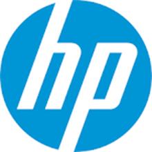 תמונה עבור יצרן HP