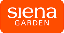Изображение для производителя Siena garden
