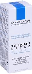 תמונה של La Roche Posay קרם עיניים