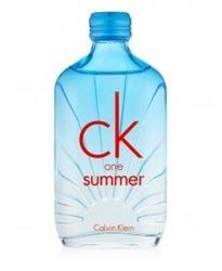 Изображение Calvin Klein CK One Summer