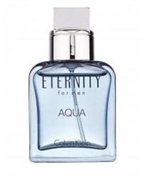 Изображение Calvin Klein Eternity Aqua