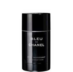 Picture of Chanel - Bleu De Chanel Deodorant Stick 75 ml