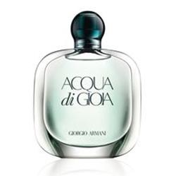 תמונה של Armani - Acqua di Gioia 30 ml EDP