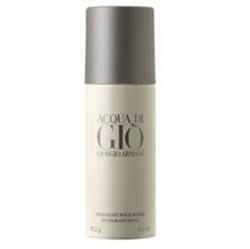 Picture of Armani - Acqua di Gio Deodorant-Spray für Männer 150 ml