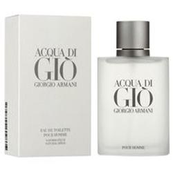 תמונה של Armani - Acqua di Gio for Men 50 ml. EDT