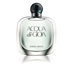תמונה של Armani - Acqua di Gioia 50 ml. EDP