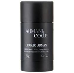 תמונה של Armani - Code für Männer Deodorant-Stick 75 ml