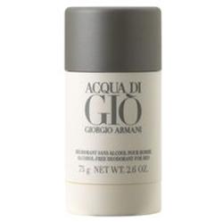 תמונה של Armani - Acqua di Gio Deodorant-Stick für Männer 75 ml