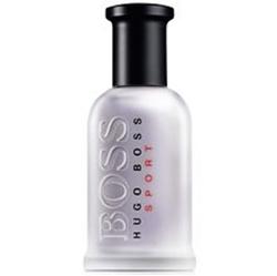 Picture of Hugo Boss - Bottled Sport 30 ml. EDT
