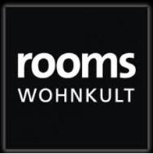 Изображение для производителя Rooms wohnkult