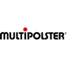 Изображение для производителя Multipolster
