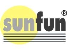 תמונה עבור יצרן Sunfun