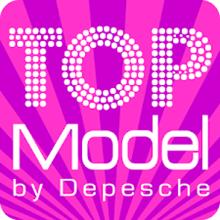Изображение для производителя TOPModel
