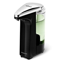 Picture of Simplehuman Compact sensor soap dispenser