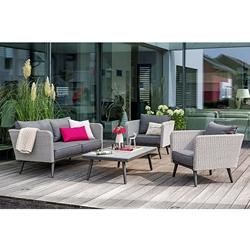 Изображение Sunfun Lounge furniture set Laetitia
