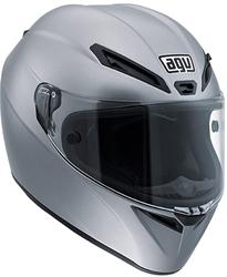 Изображение AGV GT-Veloce Pinlock Helmet