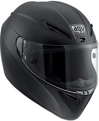 תמונה של AGV GT-Veloce Pinlock Helmet