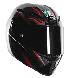 Изображение AGV GT-Veloce TXT Helmet