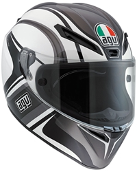 Picture of AGV GT Veloce Monterey Helmet Pinlock