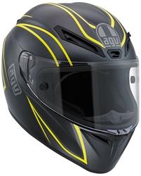 תמונה של AGV GT Veloce Enmore Helmet Pinlock