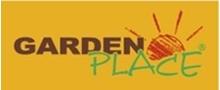 Изображение для производителя Garden Place