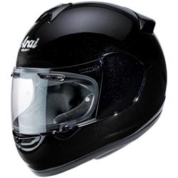 Picture of Arai Axces II Helmet