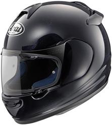 Picture of Arai Chaser V Helmet Schwarz
