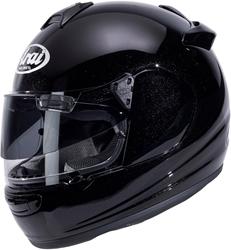 Picture of Arai Chaser V Pro Helmet