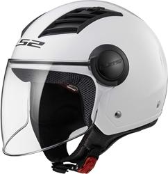Picture of LS2 Airflow L Helmet