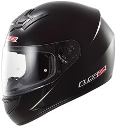 Picture of LS2 FF352 Rookie Helmet