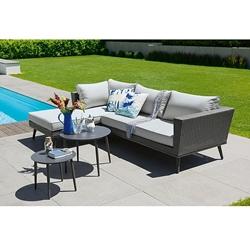 Picture of Lounge furniture set Verena