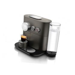 Picture of Nespresso EN 350.G Expert