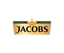 Изображение для производителя Jacobs