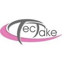 Изображение для производителя Tectake