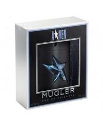 תמונה של Mugler A*Men Rubber (Non-Refillable)
