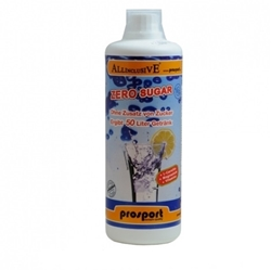 Изображение ALLINCLUSIVE ® concentrate sport liquid