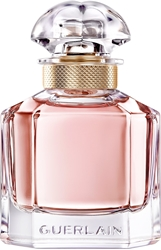 תמונה של בושם לנשים Guerlain Mon Eau de Parfum
