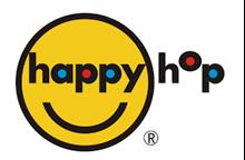 תמונה עבור יצרן HappyHop