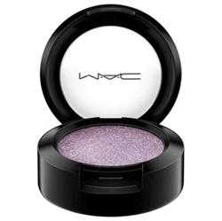 Изображение Eye crème Shadow mac