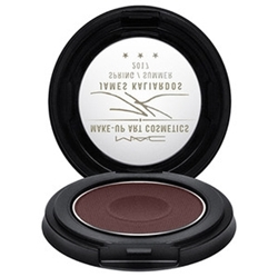 Picture of Into The Well Eye Shadow